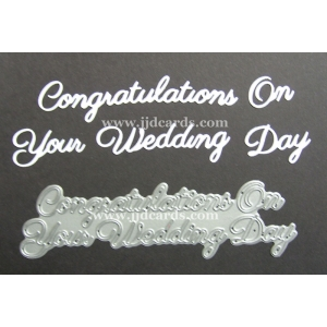 https://www.jjdcards.com/store/3336-5373-thickbox/britannia-dies-congratulations-on-your-wedding-day-word-set-005.jpg