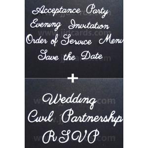 https://www.jjdcards.com/store/3339-4355-thickbox/britannia-dies-wedding-etiquette-multibuy-008-017.jpg