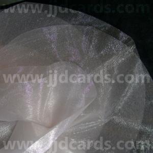 https://www.jjdcards.com/store/334-1606-thickbox/organza-circles-white.jpg