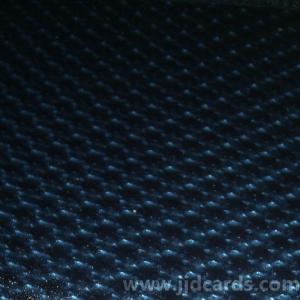 https://www.jjdcards.com/store/34-1301-thickbox/illusion-film-bubbles-black.jpg