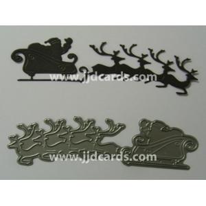 https://www.jjdcards.com/store/3411-6323-thickbox/britannia-dies-christmas-flight-061.jpg