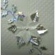 BRITANNIA DIES - POINSETTIA MULTIBUY - 065a 065b 065c