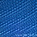 Illusion Film - Bubbles - Blue