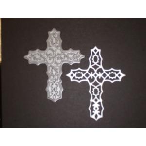https://www.jjdcards.com/store/3500-4556-thickbox/britannia-dies-filigree-cross-090.jpg