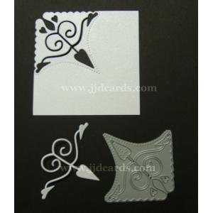 https://www.jjdcards.com/store/3502-4558-thickbox/britannia-dies-leaf-corner-088.jpg