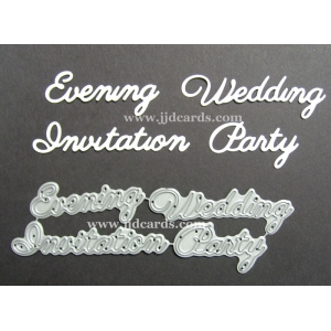 https://www.jjdcards.com/store/3504-5376-thickbox/britannia-dies-wedding-invitation-evening-party-word-set-080.jpg
