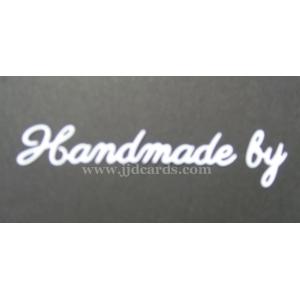 https://www.jjdcards.com/store/3505-4561-thickbox/britannia-dies-handmade-by-066.jpg