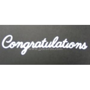 https://www.jjdcards.com/store/3507-4563-thickbox/britannia-dies-congratultions-097.jpg