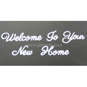 http://www.jjdcards.com/store/3508-4564-thickbox/britannia-dies-welome-to-your-new-home-083.jpg