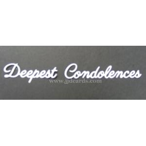 https://www.jjdcards.com/store/3509-4565-thickbox/britannia-dies-deepest-condolances-101.jpg