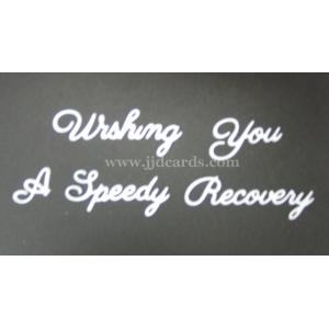 https://www.jjdcards.com/store/3511-4567-thickbox/britannia-dies-wishing-you-a-speedy-recovery-084.jpg