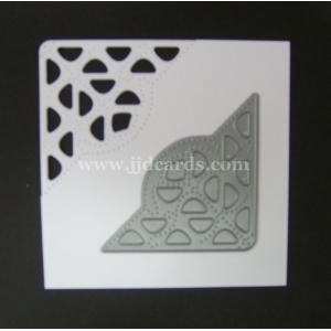 https://www.jjdcards.com/store/3514-4570-thickbox/britannia-dies-fretwork-corner-089.jpg