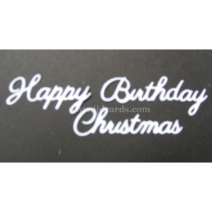 https://www.jjdcards.com/store/3525-4592-thickbox/britannia-dies-happy-birthday-christmas-041.jpg