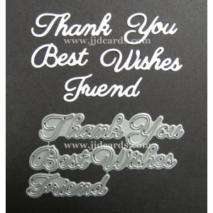 http://www.jjdcards.com/store/3527-5399-thickbox/britannia-dies-thank-you-best-wishes-friend-word-set-011.jpg