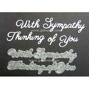 https://www.jjdcards.com/store/3528-5411-thickbox/britannia-dies-with-sympathy-thinking-of-you-word-set-012.jpg