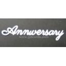 Anniversary - 095