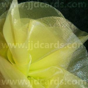 https://www.jjdcards.com/store/354-1609-thickbox/organza-circles-yellow.jpg