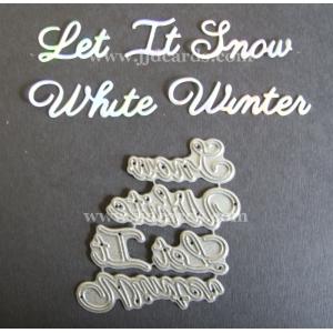 https://www.jjdcards.com/store/3543-4911-thickbox/let-it-snow-white-winter-071.jpg