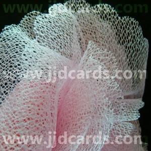 https://www.jjdcards.com/store/355-1596-thickbox/fine-mesh-scalloped-edge-baby-pink.jpg