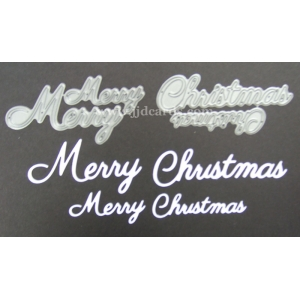 https://www.jjdcards.com/store/3569-4644-thickbox/britannia-dies-merry-christmas-word-set-042-003.jpg