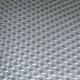 Illusion Film - Bubbles - Clear
