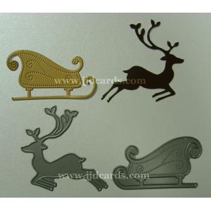 https://www.jjdcards.com/store/3609-4816-thickbox/britannia-dies-christmas-reindeer-christmas-sleigh-114-110.jpg