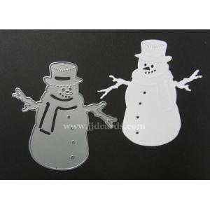 https://www.jjdcards.com/store/3610-4817-thickbox/britannia-dies-snowman-117.jpg