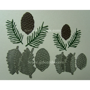 https://www.jjdcards.com/store/3611-4822-thickbox/britannia-dies-small-large-pine-cones-108-109-.jpg