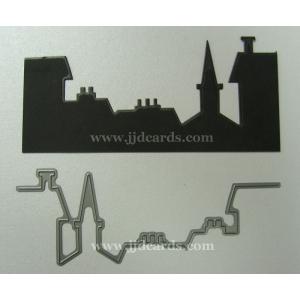 https://www.jjdcards.com/store/3619-4855-thickbox/britannia-dies-skyline-116.jpg