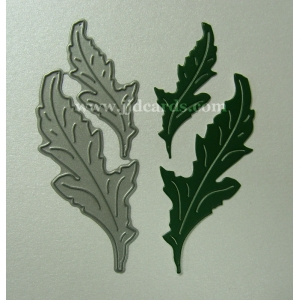 https://www.jjdcards.com/store/3623-4861-thickbox/britannia-dies-poppy-leaves-104.jpg