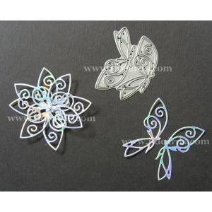 https://www.jjdcards.com/store/3625-4876-thickbox/britannia-dies-small-elvendene-butterfly-112.jpg