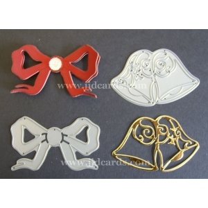 https://www.jjdcards.com/store/3634-4908-thickbox/britannia-dies-filigree-bell-georgian-bow-multi-buy-086-092.jpg