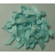 Satin Bows - 6mm - Mineral Ice