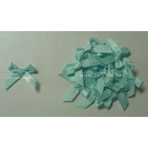 https://www.jjdcards.com/store/3709-5082-thickbox/satin-bows-6mm-mineral-ice.jpg