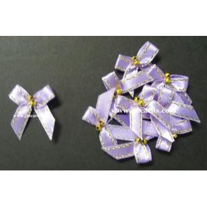 https://www.jjdcards.com/store/3716-5145-thickbox/beaded-bows-iris-gold.jpg