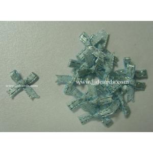 https://www.jjdcards.com/store/3725-5196-thickbox/metallic-edge-bow-baby-blue.jpg