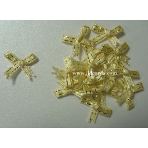 https://www.jjdcards.com/store/3726-5199-thickbox/metallic-edge-bows-champagne.jpg
