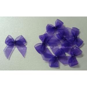 https://www.jjdcards.com/store/3735-5234-thickbox/organza-bows-purple.jpg