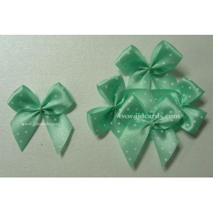https://www.jjdcards.com/store/3751-5304-thickbox/dotty-bows-mint.jpg