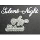 BRITANNIA DIES - SILENT NIGHT - 036
