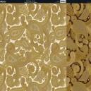 12 x12 Scrapbook Pages - Bella Paisley - Mocha