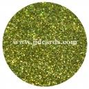 Diamond Sparkles - Evergreen