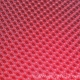 Illusion Film - Bubbles - Pink