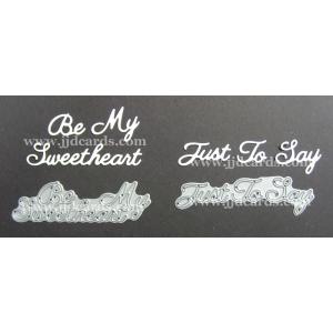 https://www.jjdcards.com/store/3846-5612-thickbox/britannia-dies-be-my-sweetheart-just-to-say.jpg