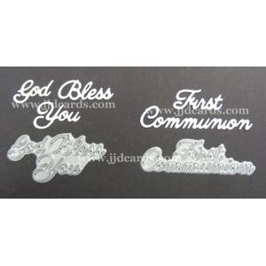 https://www.jjdcards.com/store/3854-5631-thickbox/britannia-dies-god-bless-you-first-communion-multibuy.jpg
