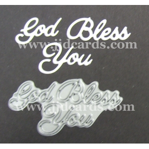 http://www.jjdcards.com/store/3855-5633-thickbox/britannia-dies-god-bless-you-word-set.jpg