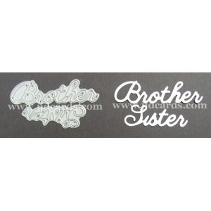 https://www.jjdcards.com/store/3860-5645-thickbox/britannia-dies-brother-sister-large-font-word-sets.jpg