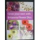 Grow Your Own with Britannia Flower Dies