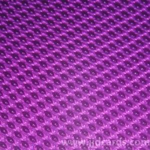https://www.jjdcards.com/store/39-1307-thickbox/illusion-film-bubbles-purple.jpg