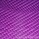 Illusion Film - Bubbles - Purple